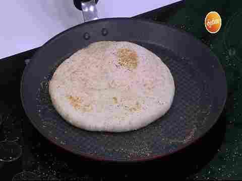 Photo of طريقة تحضير خبز بلدي   نجلاء الشرشابي