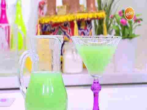 Photo of طريقة تحضير عصير جوافة بالنعناع | نورا السادات