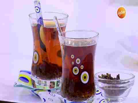 Photo of طريقة تحضير شاي بالقرنفل  | نورا السادات